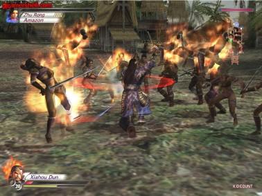 https://freedownloadpcgame.files.wordpress.com/2012/10/dynastywarriors4hyper-4.jpg?w=300