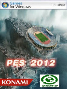 https://freedownloadpcgame.files.wordpress.com/2012/10/pes_2012_ilfan_blog.jpg?w=225
